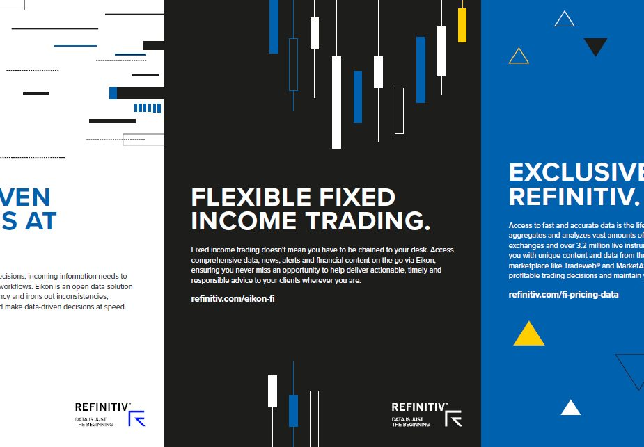 Refinitiv_Fixed_Income_Adverts